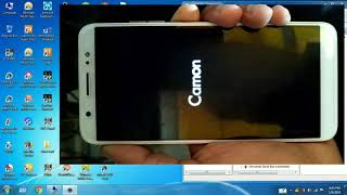 Tecno Mobile Frp Unlock