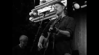 Jimmy LaFave  Queen Jane Approximately