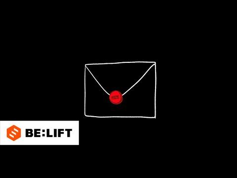 ENHYPEN (엔하이픈) BORDER : CARNIVAL 'Intro : The Invitation'