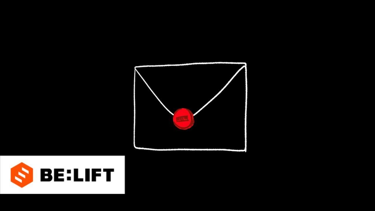 Download ENHYPEN (엔하이픈) BORDER : CARNIVAL 'Intro : The Invitation'