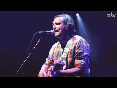 James Walsh (Starsailor) - Good Souls