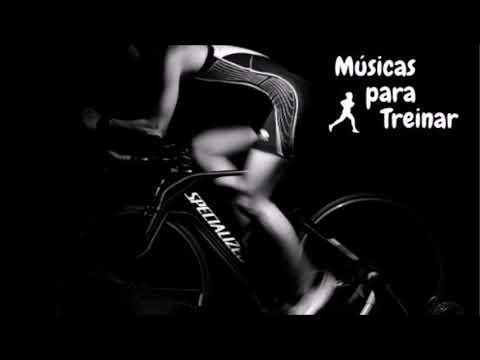 Música Para Treinar Música Eletrônica Para Exercícios Youtube