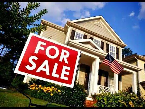 Купить недвижимость сша недвижимости за рубежом