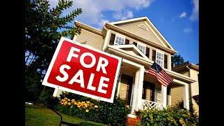 США.Как купить/продать недвижимость.Змеи одолели!!!Флорида