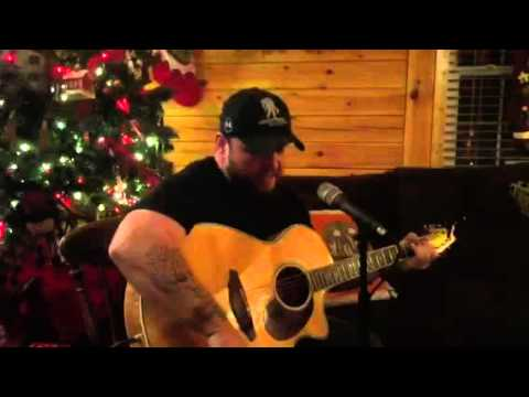 Cliff Cody- Tennessee Whiskey