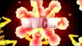 Aaron Smith Feat Luvli - Dancin