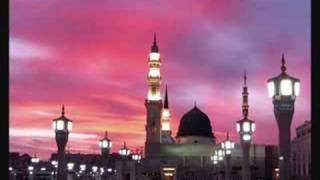 Qari Rizwan - Ya RasoolAllah Karam
