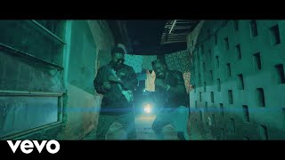 T-Play - When Money Dey [Official Video] ft. Olamide