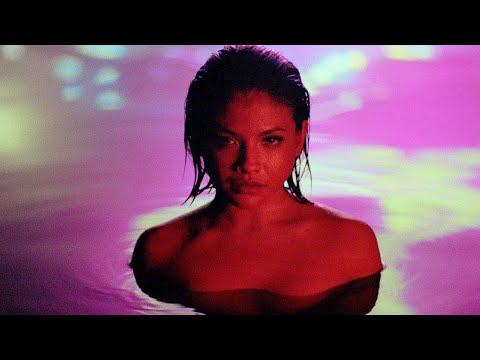 Yellow Claw - DRXGS (Feat. Sara Fajira) [Official Music Video]