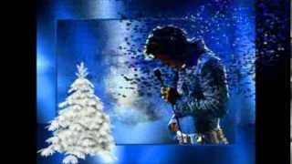 UROŠ BOBEK - Blue christmas (Elvis Presley cover)