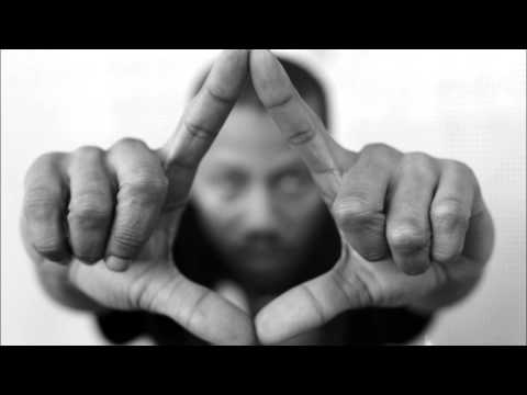 Dj Adlib - Streets feat. Planet Asia [Dexter Remix]