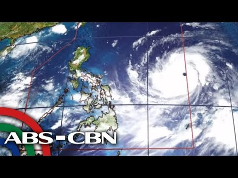 WATCH: ABS-CBN News Live Coverage | 12 September 2018