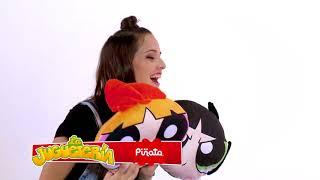 La Jugueteria Almohadones Piñata