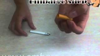 E health электронная сигарета купить сигареты без акциза волгоград где купить