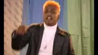 Repeat youtube video Goyang-goyang -Tamila Boys