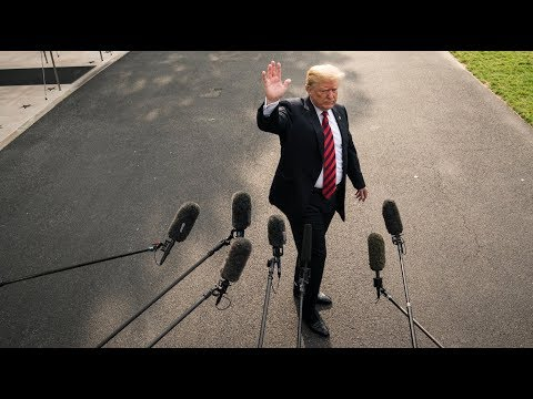 pbs-newshour-full-episode-july-19-2018