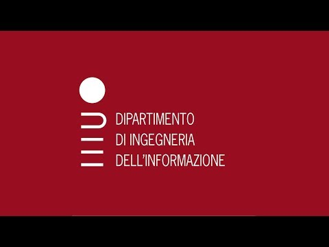 Department of Information Engineering - University of Padua