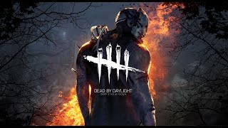 Dead By DayLight  | Fun Pandrom | MidFail-YT Live Stream (18-10-2019)