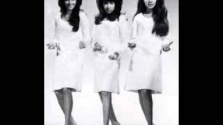 Watch Ronettes Here I Sit video