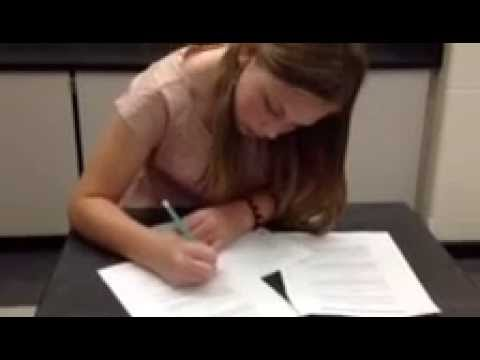 How do you start a social studies DBQ essay?