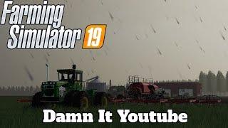 The Feenix Moment - Ep.116 - Damn It Youtube!
