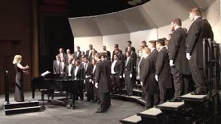Beati Mortui - Felix Mendelssohn, arr. Michael J. Weber
