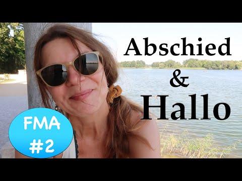 follow-me-around-#2-vlog-abschied-und-hallo⎮-kirsty-ungeschönt,-ungeschminkt,-live-&-ein-Ärgernis-!
