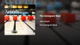 The Immigrant Beat