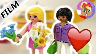 Czy Romi i Raul wezmą ślub? Romantyczna niespodzianka