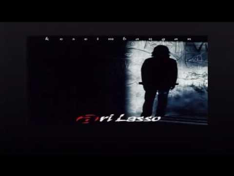 (FULL ALBUM) Ari Lasso Keseimbangan (2003)