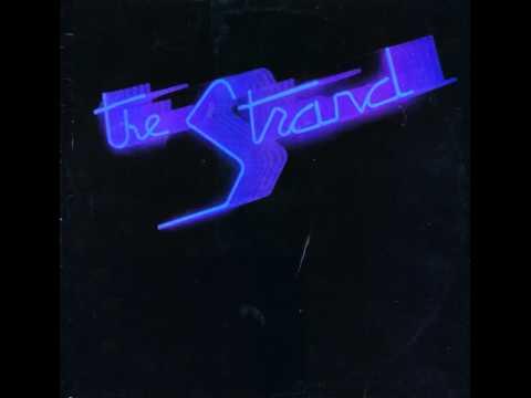 The Strand - Rock It Tonight [1980 AOR / Hard Rock US]