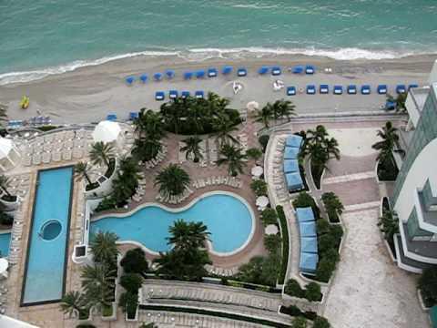 ocean view the westin diplomat hotel hollywood florida. Black Bedroom Furniture Sets. Home Design Ideas