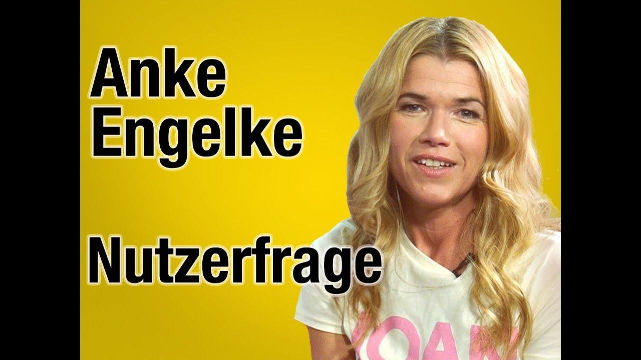 Anke Engelke Marge Simpson