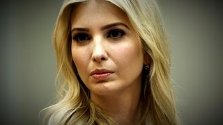 China grants Ivanka Trump company new trademarks