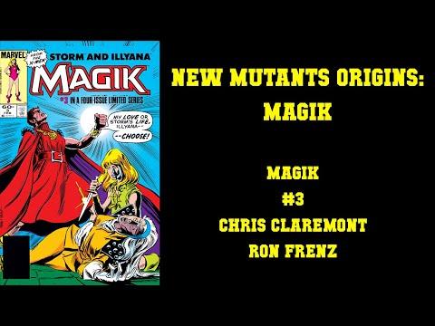 new-mutants-origins:-magik---magik-mini-series-#3