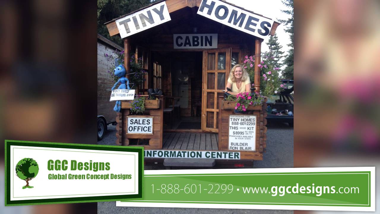 Ggc Designs Tiny Homes on tiny bedroom, tiny modular homes, tiny portable homes, tiny room design ideas, tiny kit homes, tiny art, tiny fashion, tiny homes inside and outside, tiny prefab homes, tiny books, mini bungalow house plans designs, tiny plans, tiny house, loft small house designs, small box type house designs, tiny log homes, tiny compact homes, tiny interior design, tiny custom homes, tiny homes with staircases,