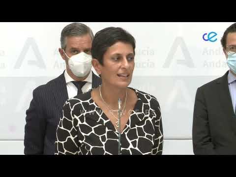 La reunión de consejeros de Hacienda concluye que Ceuta y Melilla recibirán un tratamiento especial