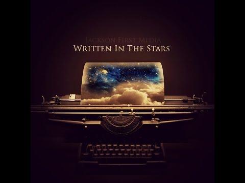 Written In The Stars | Westlife