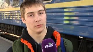 Спортивная гимнастика: кто покорил Москву на ЧЕ?
