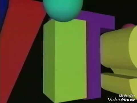 Vitsie the Videositter Theme Song