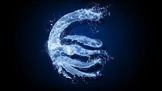 Рунный расклад для знаков Воды ( Рак, Скорпион, Рыбы) на неделю 16-22 января 2017