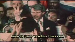 Invisible Empire (6/9) (Serbian subtitle)