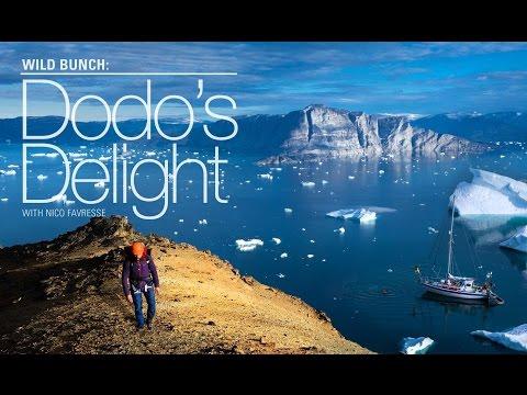 Dodo's Delight - Musical Trailer
