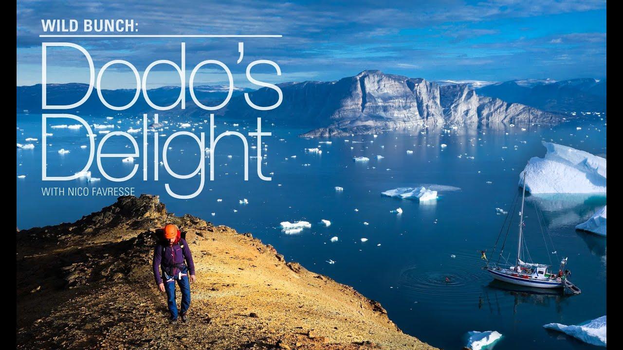 Dodo's Delight