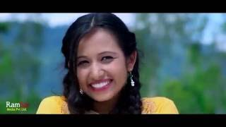 बाख्रा Style | Bakhara Style | श्री कृष्ण लुईटेल - Nepali song 2016/2073