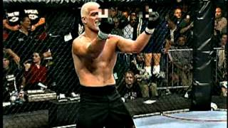 Ken Shamrock and Tito Ortiz 2002 (1)