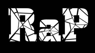 рэп минус 2012 |Подпишитесь, добавлю МИНУСОВ|