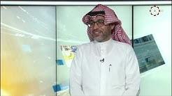 """تردد قناة الكويت سبورت الرياضية الجديد """"سبتمبر 2020"""" sport Kuwait 📡📺 على نايل سات وعربسات يوتلسات هيسبا سات جالاكسي 19 8"""