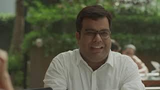 Wadhwa Launching Atmosphere O2 Har Cheez ka Perfect Match | Mumbai Property Exchange