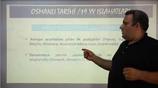 serkan hoca genel tarih semineri (7)